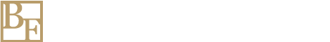 Bunning & Farnand LLP Barristers, Solicitors, Notaries
